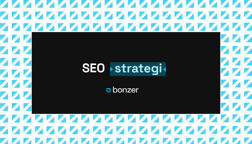 Seo & Strategy cover photo